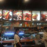 香港といえばチャーチャンテン(茶餐廳)!お気に入りのRose Kitchen @灣仔(Wanchai)