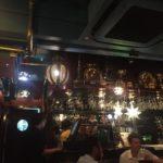SOHO(ソーホー)でモロッコ料理が味わえるお店【Le Souk】 @中環(セントラル)
