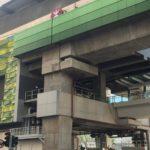 香港のローカル食堂(南朗山道熟食市場)をご紹介! @黃竹坑(Wong Chuk Hang)