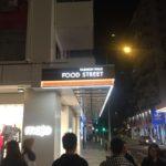美味しいパエリアが味わえるスペイン料理のお店【el Born】 @銅鑼湾(Causeway Bay)