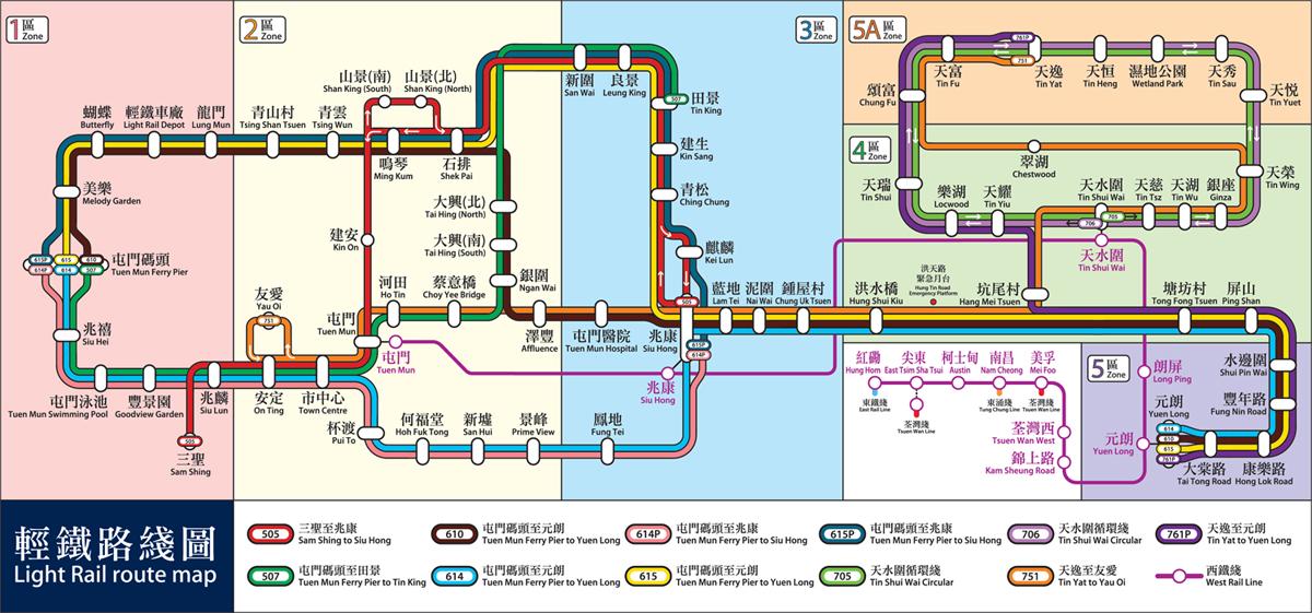 lr_routemap_s