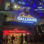 香港のユニクロもセール開催中!香港市場調査レポ @銅鑼湾(Causeway Bay)